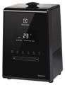Очиститель/увлажнитель воздуха Electrolux EHU-3610D/EHU-3615D