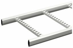 Лоток кабельный лестничный Schneider Electric 718565 55 х 397 х 6000 мм