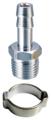 Переходник Fubag 180264 B резьбовое соединение 1/4M