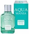 Genty Aquamania Essence