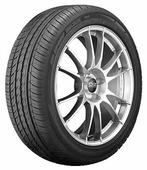 Автомобильная шина Dunlop SP Sport Maxx 101