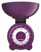 Кухонные весы Salter 139