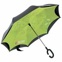 Зонт-трость механика PALISAD 69700