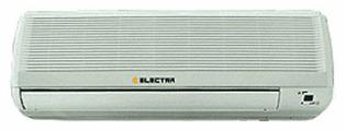 Настенная сплит-система Electra WMZ 18 RC