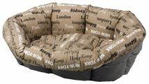 Подушка для собак Ferplast Sofa Cushion 6 73х55х27 см