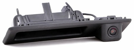 Камера заднего вида AVEL AVS321CPR/150