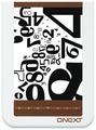 Электронная книга ONEXT Touch&Read 001