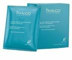 Thalgo Микронизированные морские водоросли для ванны 400 г