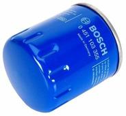 Масляный фильтр BOSCH 0451103355