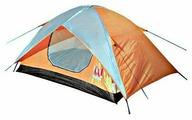 Палатка Bestway 67376-2