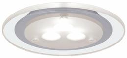 Светильник Paulmann для мебели Möbel EBL Deco 93549