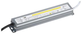 LED-драйвер / контроллер IEK LSP1-030-12-67-33-PRO 30 Вт