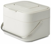 Контейнер Joseph Joseph Stack 4 Food Waste Caddy