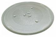 Тарелка для СВЧ BIMService Samsung DE 74-20102 28,8 см