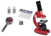 Микроскоп Eastcolight 21334