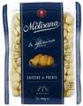 La Molisana Spa Макароны Chicche di Patate, 500 г