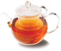 Vitax Заварочный чайник Tonbridge VX-3207 0,8 л