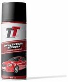 Очиститель кузова Technische Trumpf универсальный, 0.65 л