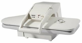 Гладильный пресс Domena MAC5 XP 900 (P900)