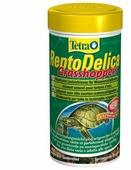 Сухой корм Tetra ReptoDelica Grasshopers для рептилий