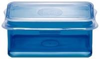 Органайзер Prym для рукоделия 8.8х5.9х3.5 см