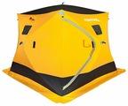 Палатка Fishtool Bighouse 2T