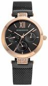 Наручные часы ROMANSON RM8A50FLR(BK)