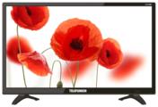 Телевизор TELEFUNKEN TF-LED22S53T2