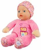 Кукла Zapf Creation Baby Born Мягкая, 30 см, 825-310