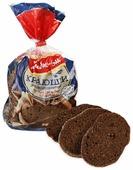 Хлебный Дом краюшки ржано-пшеничные 240 г