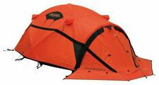 Палатка Ferrino Snowbound 2
