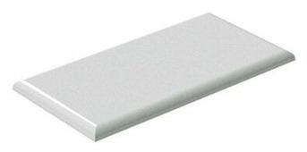 Соединение/накладка на стык для настенного кабель-канала DKC 00843