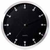 Часы настенные кварцевые Viron 222468