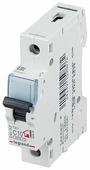Автоматический выключатель Legrand TX3 1P (C) 6kA