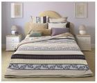 Постельное белье 2-спальное Sova & Javoronok Спокойный сон 50х70 см, сатин