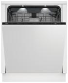 Посудомоечная машина Beko DIN 48430