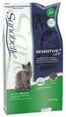 Корм для кошек Bosch Petfood Sanabelle Sensitive Poultry