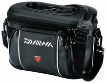 Поясная сумка для рыбалки DAIWA Provisor Waist Creel 50(H) 32х17х22см
