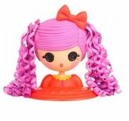 Кукла Lalaloopsy Girls Peanut Big Top 25 см 530640
