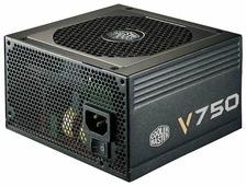 Блок питания Cooler Master V750 Modular 750W (RS750-AFBAG1)