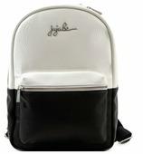 Рюкзак Ju-Ju-Be Mini Backpack