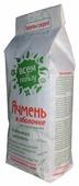 Здравое зерно Крупа Ячмень в оболочке 500 г