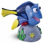 Фигурка для аквариума Triol Dory 8.7х4.9х8 см