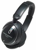 Наушники Audio-Technica ATH-ANC7
