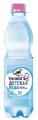 Детская вода Черноголовская, c рождения