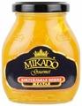 Вишня коктейльная желтая Mikado 255 г