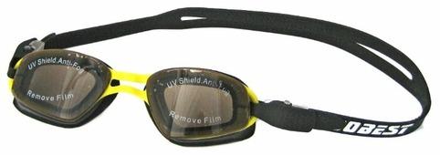 Очки для плавания Dobest HJ-14
