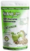 Клетчатка Nutriel five свекловичная с яблоком без сахара, 150 г