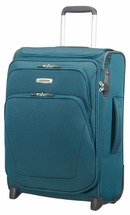 Чемодан Samsonite Spark SNG Upright Toppocket S 57 л