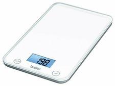 Кухонные весы Beurer KS 27